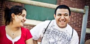 foster parent support, nebraska foster care
