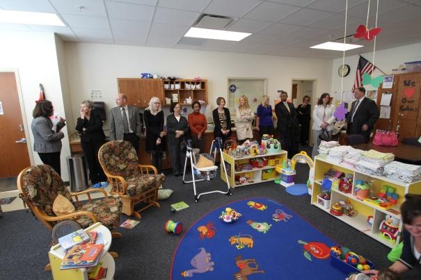 early childhood education nebraska, sixpence lincoln nebraska