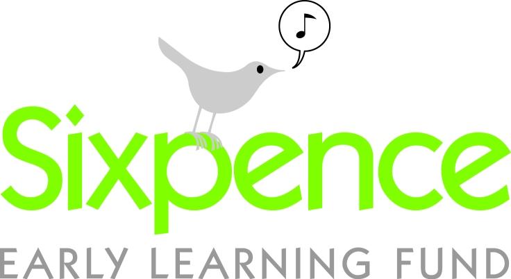 Sixpence Early Learning Fund - nebraska early childhood education
