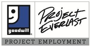 ProjectEmployment