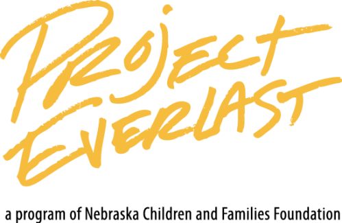 ProjectEverlast_logo_yellow_NCFF
