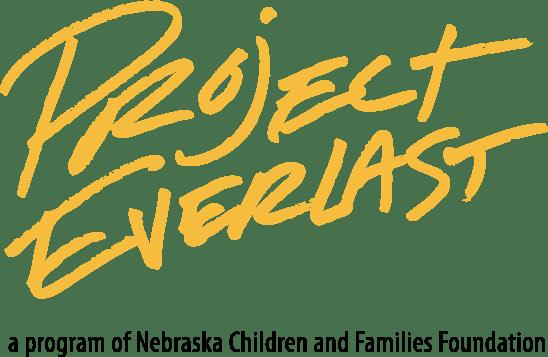 ProjectEverlast_logo_yellow_NCFF