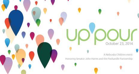UpPour 2014