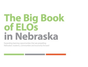 ELO_eBook_cover_big