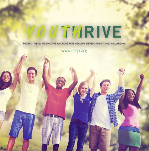 YouthThrive