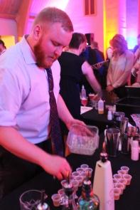 BartenderInAction4 (1)