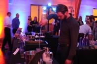 BartenderInAction6