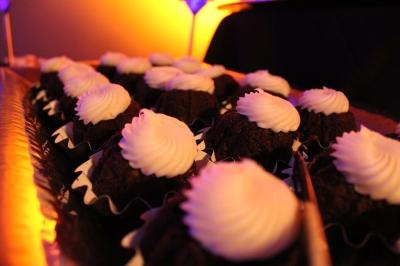 CupcakesCloseup
