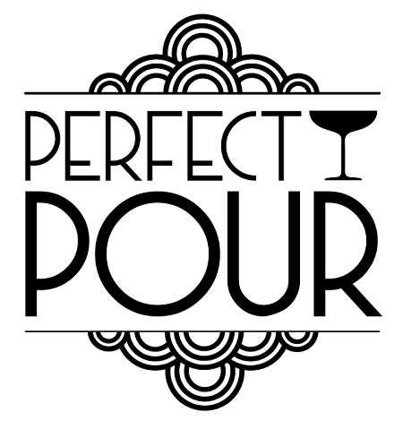 PerfectPour_logo_w-detail-01