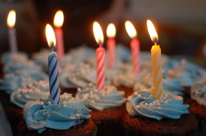 birthday-cake-380178_960_720