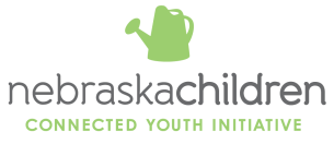 NebraskaChildren_4c_ConnectedYouthInitiative