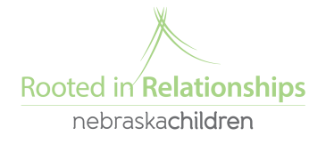 nebraskachildren_rooted_final_outlines_2c-01