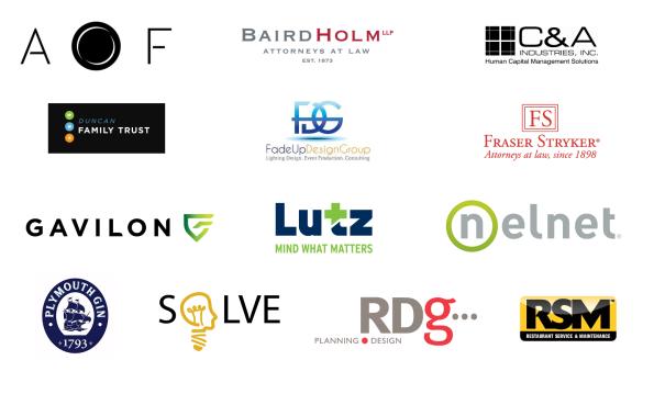 sponsor_logos_2018-01