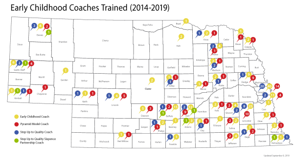 CoachTraining_map_Sept2019