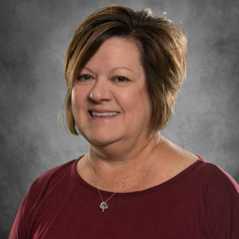 Shawna Rischling is an early childhood special education teacher at Alliance Public Schools, and has some wonderful Sixpence success stories!