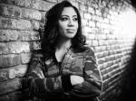 We can't wait for you to join us on Tuesday, October 26 at 11:30 am for Changemakers, featuring our keynote speaker, educator, and activist Liz Dozier!